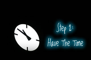 have_the_time