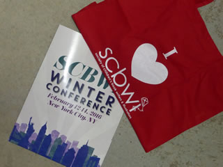 scbwi_conference